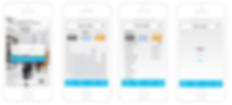 app.PNG comprimerad (1) (1) (1).png
