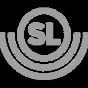compressed SL logo_edited.png