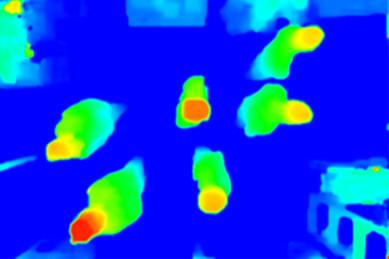 Xovis-sensor-view.jpg