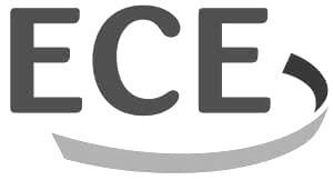 compressed  ECE-300x162_edited.jpg