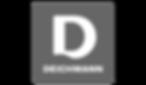 Deicmann logotyp