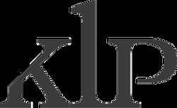 compressed KLP_logo_edited.png