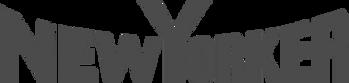 compressed NewYorker logo_edited.png