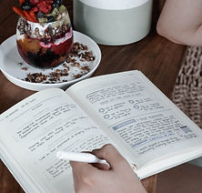 my-life-journal-BJ8qjwk_yLs-unsplash.jpg