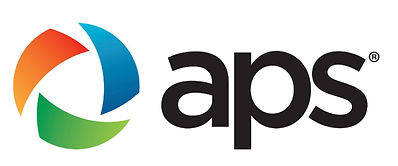 aps logo.jpg