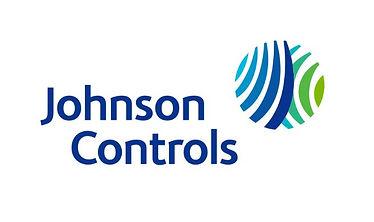 Johnson Controls Color Logo.JPG