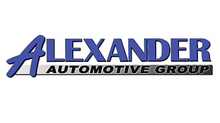 Alexander Auto Group-2.png