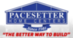 Pacesetter Logo.png