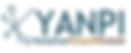 YANPI Logo (2).png