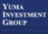 YIG logo w-o securities (2).png