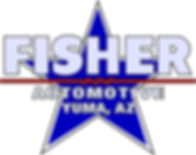 Fisher_Automotive_Logo.png