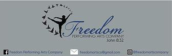 freedom dance.jpg