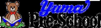 yuma_preschool_logo-1.png