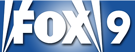 FOX9 DTV-Logo non legal.png