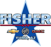 Fisher_ChevyBuickGMC_Logo Trans.png