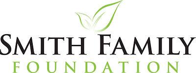 Smith Fam Foundation.jpg