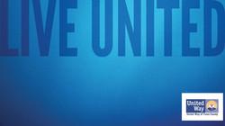 Zoom Background_Blue LIVE UNITED
