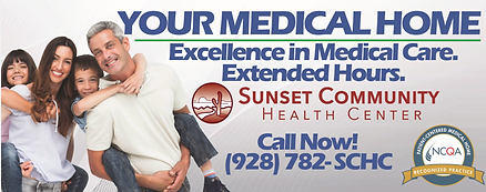YOUR MEDICAL HOME 10 26 2018.png