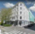 Skjermbilde 2019-06-12 kl. 14.35.32.png