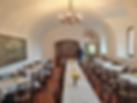 Skjermbilde 2019-01-25 kl. 19.41.31.png