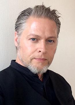 Igor Meyer