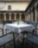 Skjermbilde 2019-01-23 kl. 22.02.50.png