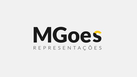 MGoes Representações
