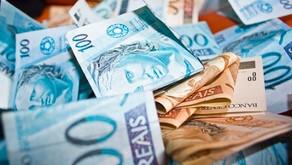 R$ 80 milhões em linhas de crédito especiais