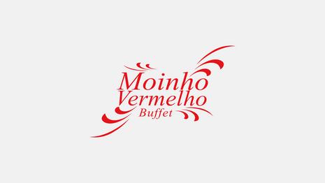Moinho Vermelho Buffet