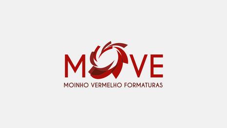 Move Formaturas