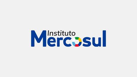 Instituto Mercosul