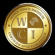 WCI CSC seal.png