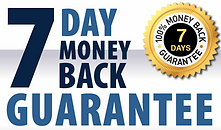 7-day-money-back-guarantee-e1[1].png
