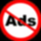 Ad-blocker.png.png