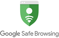 safebrowse.png