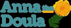 anna-logo-01.png