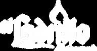 Logo El Ladrillo Restaurant