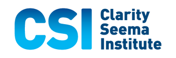 Final CSI logo.png