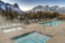 image of pool and hot tub.jpg