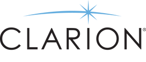 CLARION_Logo (1).png