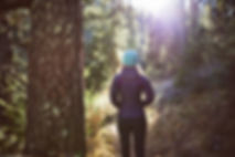 Girl walking 2.jpg