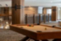 Image of pool table.jpg