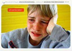 Escuela de la Alegria_ Educacion Emocional_ Imagenes para reflexionar 9.jpg