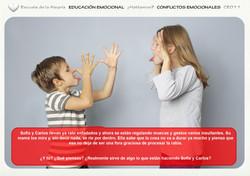 Escuela Alegria_ Educacion Emocional_ Conflictos Emocionales 11.jpg