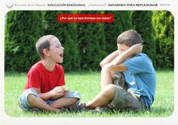 Escuela de la Alegria_ Educacion Emocional_ Imagenes para reflexionar 4.jpg