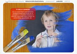 escuela alegria_educacion emocional_juegos_012.jpg