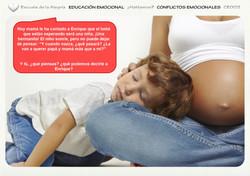Escuela Alegria_ Educacion Emocional_ Conflictos Emocionales 2.jpg