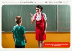 Escuela de la alegria_ Educacion emocional_ conflictos escolares 1.jpg