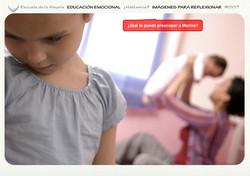 Escuela de la Alegria_ Educacion Emocional_ Imagenes para reflexionar 7.jpg