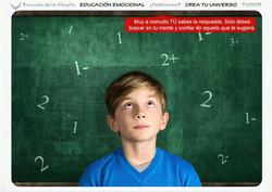 escuela alegria_educacion emocional_crea tu universo_003.jpg